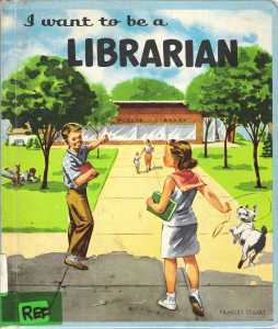 librarianbook