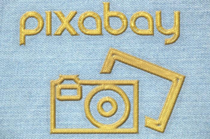 pixabay-2260342_1920